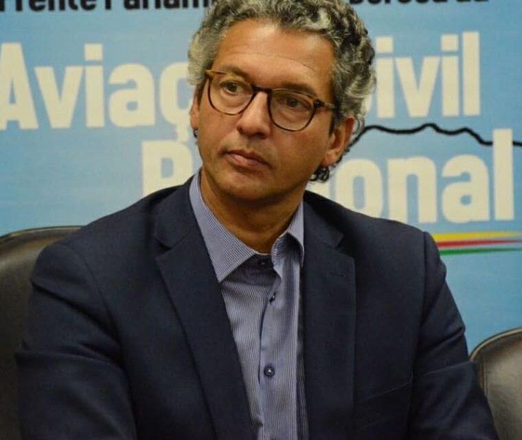 AZUL IRÁ OPERAR VOOS PARA CANELA E TORRES DURANTE A TEMPORADA DE VERÃO