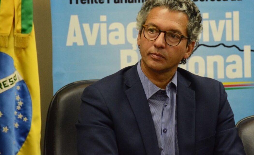 AZUL INAUGURA OPERAÇÃO ENTRE PORTO ALEGRE, TORRES E CANELA
