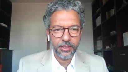 COMISSÃO DO MERCOSUL IRÁ DEBATER A NOVA PONTE SOBRE O RIO JAGUARĀO