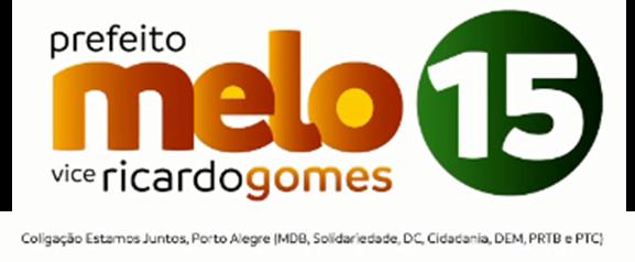 Eleições 2020 – 2º Turno Porto Alegre