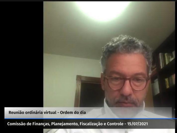 TROFÉU PERSONALIDADE EMÉRITA DA FRONTEIRA DO MERCOSUL